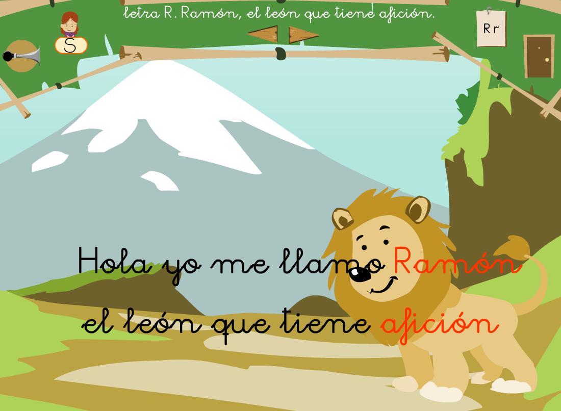 http://www3.gobiernodecanarias.org/medusa/ecoescuela/recursoseducativos/2011/01/18/la-isla-de-las-letras/