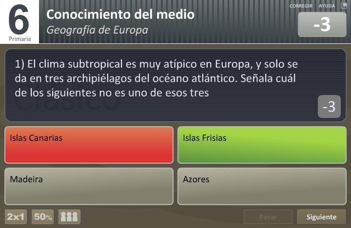 http://www.testeando.es/test.asp?idA=47&idT=kueolfva#
