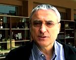 Ramón Flecha